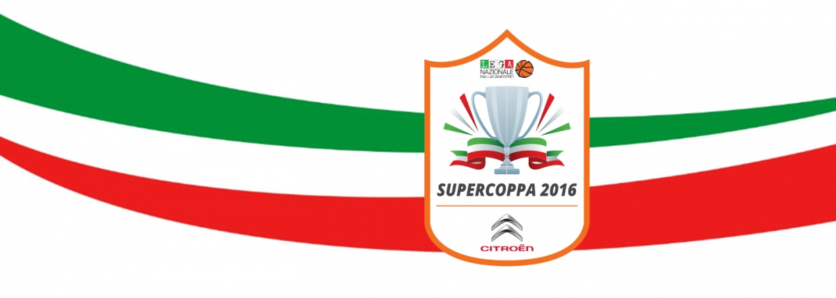 supercoppa_header.jpg